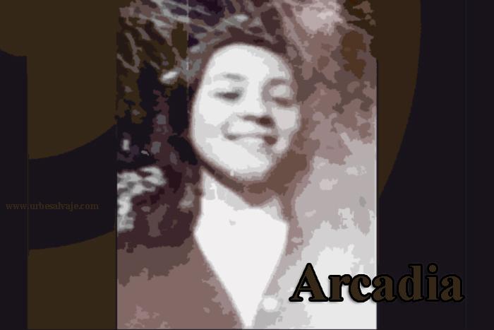 arcadia2